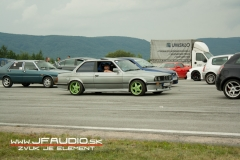 tuning-zraz-svidnik-2012-23-of-63