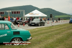 tuning-zraz-svidnik-2012-24-of-63