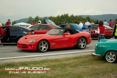 tuning-zraz-svidnik-2012-26-of-63