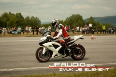 tuning-zraz-svidnik-2013-1-of-46