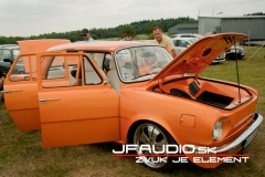 tuning-zraz-svidnik-2013-14-of-46