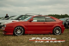 tuning-zraz-svidnik-2013-16-of-46