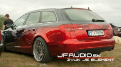tuning-zraz-svidnik-2013-19-of-46