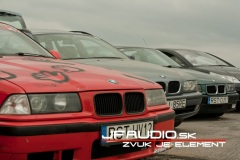 tuning-zraz-svidnik-2013-26-of-46