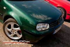 tuning-zraz-sirava-2012-10-of-19