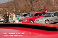 tuning-zraz-sirava-2012-12-of-19