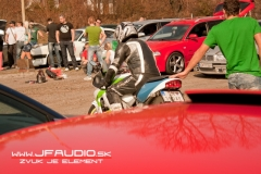 tuning-zraz-sirava-2012-13-of-19