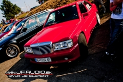 tuning-zraz-sirava-2012-19-of-19