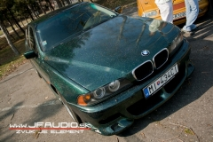 tuning-zraz-sirava-2012-3-of-19