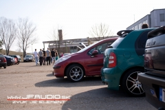 tuning-zraz-sirava-2012-4-of-19