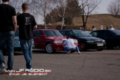 tuning-zraz-sirava-2012-5-of-19
