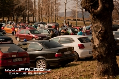 tuning-zraz-sirava-2012-8-of-19