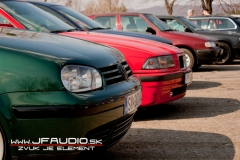 tuning-zraz-sirava-2012-9-of-19