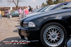 tuning-zraz-sirava-2012-1-of-19