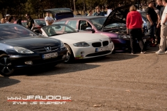 tuning-zraz-sirava-2012-11-of-19