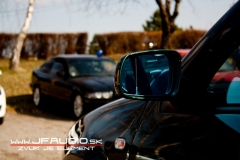 tuning-zraz-sirava-2012-15-of-19