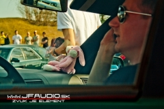 tuning-zraz-sirava-2012-18-of-19