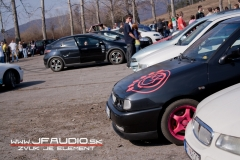 tuning-zraz-sirava-2012-2-of-19