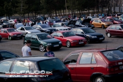 tuning-zraz-sirava-2012-7-of-19