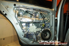 vw-golf-4-audio (12 of 14)