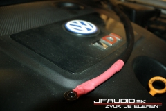 vw-golf-4-audio (2 of 14)