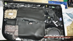VW-PASSAT-2015-Tlmenie (3 of 6)
