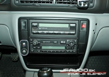 VW-Passat-B5-5-Audio (1 of 10)
