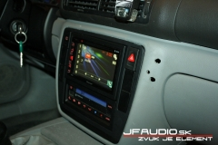 VW-Passat-B5-5-Audio (10 of 10)
