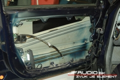 VW-Passat-B5-5-Audio (2 of 10)