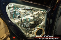 VW-Passat-B5-5-Audio (5 of 10)