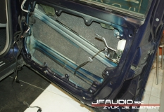 VW-Passat-B5-5-Audio (7 of 10)