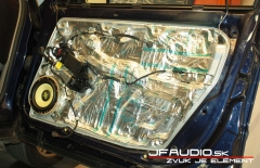 VW-Passat-B5-5-Audio (8 of 10)