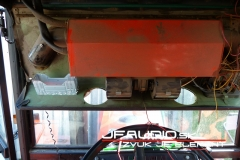 zetor-audio-2-of-10