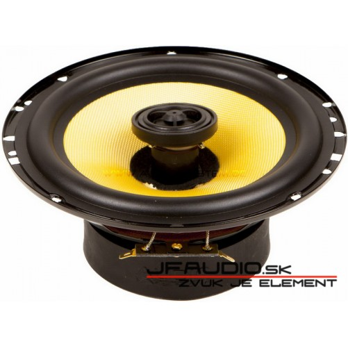 Audio System CO165